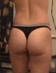 Gallery for hidden ass pics!
